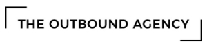 The Outbound Agency - optimised logo